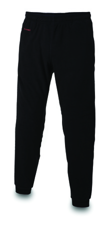 WADERWICK THERMAL PANT
