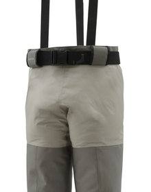 HEADWATERS CONVERTIBLE WADER