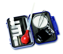 FABRE ENTOMOLOGY KIT (CFA-600-OW)