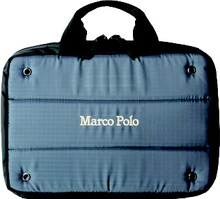MARCO POLO CARRY ALL (CFTX-10BG)