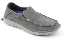 WESTSHORE SLIP ON SHOE