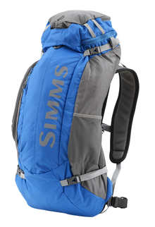 WAYPOINTS BACKPACK SMALL