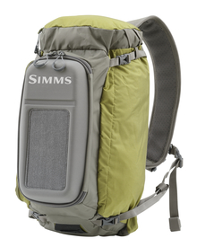 WAYPOINTS SLING PACK LARGE