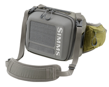 WAYPOINTS HIP PACK SMALL
