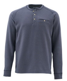 COLDWATER HENLEY