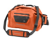 DRY CREEK HIP PACK