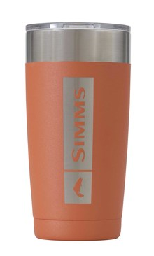 HEADWATERS INSULATED MUG