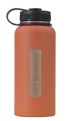 HEADWATERS INSULATED BOTTLE