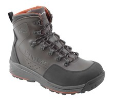 FREESTONE BOOT (2018 model)