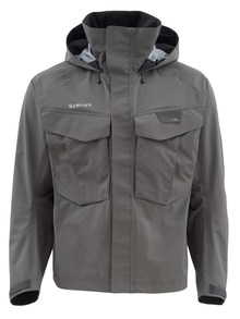 FREESTONE JACKET