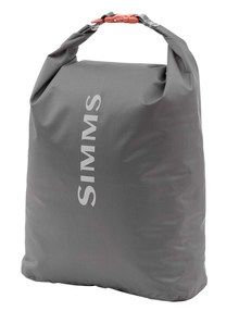 DRY CREEK DRY BAG - SM