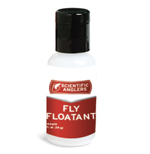 FLY FLOATANT