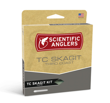 TC SKAGIT KIT
