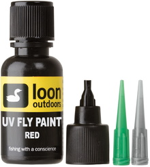UV FLY PAINT